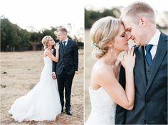 carolienandben-com_6976 Wedding Dresses, Fashion, Bride Gowns, Wedding Gowns, Moda, La Mode, Weding Dresses, Wedding Dress, Fasion
