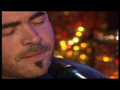 Staind - Its Been Awhile Live {MTV Unplugged} HD