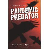 Pandemic Predator: A Mary MacIntosh Novel (Paperback)By Maureen Aplin