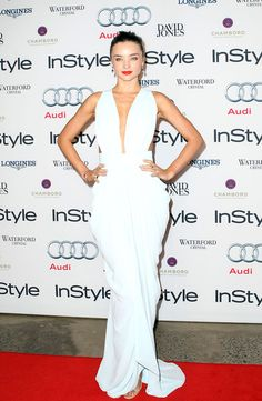 2012+Women+Of+Style+Awards+jFadu8t3aUbl.jpg (388×594)