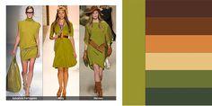 Картинки по запросу комбинация цветов песочный