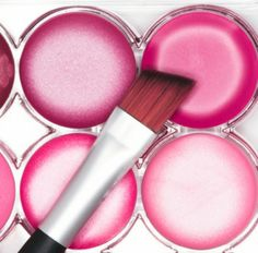 Use cosmetic products to design a modern science fair project researching chemical properties to investigate the effects Makeup Companies, Cosmetic Companies, Chemistry Science Fair Projects, Science Ideas, Science Activities, Science Experiments, High School Makeup, How To Apply Blusher, Eye Makeup Cut Crease