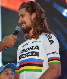 Peter Sagan photo Graham Watson Cycling Art, Road Racing, World Championship, Motivation, Belle Photo, Photos, Bicycles, Graham, Racing