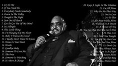 Solomon Burke: Best Songs Of Solomon Burke - Greatest Hits Full Album Of...
