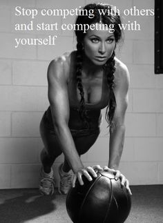 Women rockin' their fitness keep me motivated! www.beachbodycoach.com/deniserodriguez Request me: www.facebook.com/coachdeniserodriguez