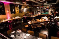 w°_cd_off_0110N Off Club Hamburg, Tim Mälzer | best of restaurant ...