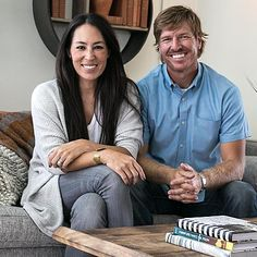 Joanna Gaines just unveiled her gorgeous new Magnolia Home collection - AOL Magnolia Store, Magnolia Farms, Magnolia Market, Magnolia Homes, Chip Und Joanna Gaines, Magnolia Joanna Gaines, Chip Gaines, Magnolia Home Collection, Joanne Gaines