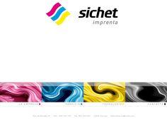 www.sichet.com
