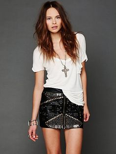 Rattlesnake Mini Skirt. http://www.freepeople.com/rattlesnake-mini-skirt/_/searchString/rattlesnake/QUERYID/50a13fdc575c1f24b4000140/SEARCHPOSITION/0/CMCATEGORYID/683d4023-53f5-4900-b5ce-ecf465df31a9/STYLEID/24690422/productOptionIDs/0B6E9CAD-A8F4-4CCF-8A37-466219F4EA95