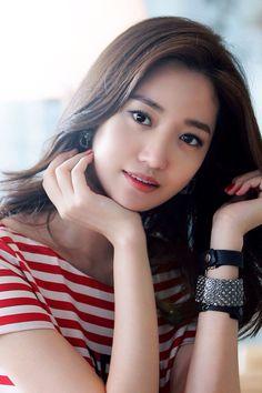 Korean Drama Series, Daniel Wellington, Lifestyle, Beauty, Face, Asia, The Face, Beauty Illustration