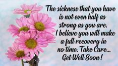 Beautiful Get Well Soon Messages, Wishes & Quotes For Everyone Well Wishes Messages, Get Well Soon Messages, Get Well Soon Quotes, Get Well Wishes, Messages For Her, Get Well Prayers, Prayers For Sister, God Answers Prayers, Wishes For Brother