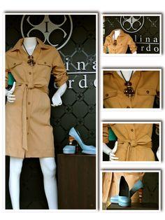 Vestido Danitza by Carolina Izquierdo, este vestido tambien puede ser utilizado como abrigo, zapatos Ile Miranda