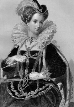 Elizabeth I Queen Of England By WHoll After ECorbould From The Book The Queens Of England Volume Ii By Sydney Wilmot Published London Circa 1890 Canvas Art - Ken Welsh Des Tudor History, European History, British History, Renaissance, Queen Elizabeth 1, Dinastia Tudor, Isabel I, Elisabeth I, National Geographic