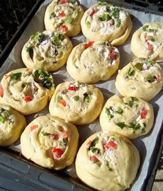 Cookbook Recipes, Cooking Recipes, Party Food For Adults, Greek Pastries, Party Food Buffet, Mumbai Street Food, Greek Sweets, Bread Appetizers, Food Gallery
