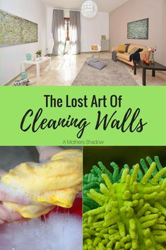 For keeping your toilet fresh and germ-free at home try this simple homemade toilet cleaner tablet recipe. Why spend on store bought toilet cleaners that Cleaning Painted Walls, Cleaning Walls, Deep Cleaning Tips, Toilet Cleaning, House Cleaning Tips, Cleaning Solutions, Spring Cleaning, Cleaning Recipes, Cleaning Supplies