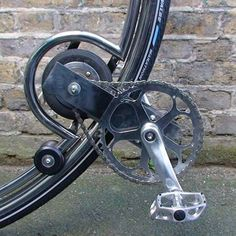 Blindsiding Cool Tips: Car Wheels Rims Cadillac Escalade car wheels ideas etsy.Car Wheels Ideas Etsy car wheels diy tips. Velo Design, Bicycle Design, Cool Bicycles, Cool Bikes, Tricycle, Monocycle, Velo Cargo, Drift Trike, Motorized Bicycle