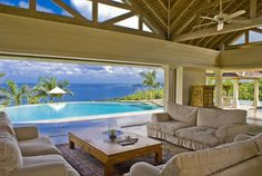 Ultimate List of the Best Luxury Hotels in Jamaica 3
