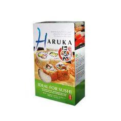 Distintas recetas de rollitos de sushi (makis)   www.cocinista.es Nigiri Sushi, Tempura, Salsa Picante, Snack Recipes, Snacks, Frosted Flakes, Cereal, Chips, Breakfast