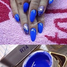 #Royalgel #crystalnails #österreich #wien #Nageldesign #Nails #Fullcover #Naildesign #beauty