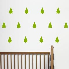 Are you interested in our Wall Stickers? With our Children's Wall Stickers you need look no further.