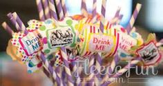 Mad Hatter making hats - Startpage Picture Search