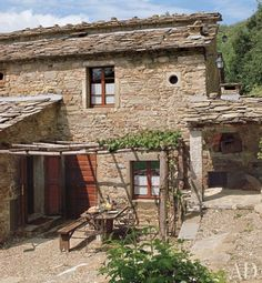 Wicked 60+ Best Rustic Italian Houses Decorating Ideas https://decoredo.com/7395-60-best-rustic-italian-houses-decorating-ideas/