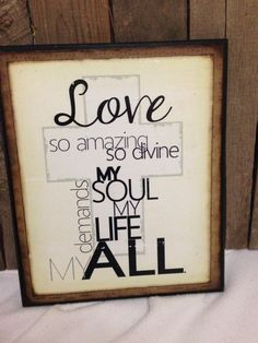https://www.etsy.com/listing/221056821/love-so-amazing-so-divine-12x10-wooden?ref=shop_home_active_3