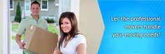 Make your relocation easy - #RelocatingServicesAustralia