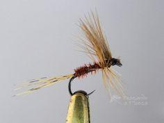 https://pescandoamosca.files.wordpress.com/2009/01/matadora.jpg