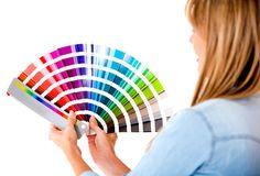 Cores e estilo: como a colorimetria contribui