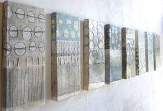 Blog | Cordula Kagemann | Malerei Papierkunst Collage | Seite 3