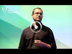 Day1   Empreender é Construir - Alexandre Ostrowiecki [Multilaser] - YouTube
