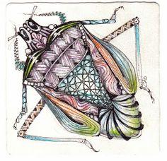 Open Seed Arts: breath of fresh air