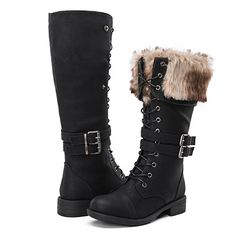 7e598e77421 Women s Fashion Winter Boots D(M) US Women s