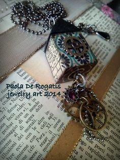 casetta jewelry 2