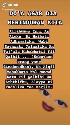 Quotes Rindu, Pray Quotes, Quran Quotes Love, Quran Quotes Inspirational, Islamic Love Quotes, Muslim Quotes, Mood Quotes, Life Quotes, Reminder Quotes