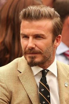 Trendiest Hairstyles For Men to Try in 2016 0321