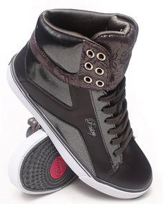 Find Pop Tart Sweet Crime Sneaker Women's Footwear from Pastry & more at DrJays. on Drjays.com