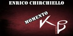 Coming Soon !!! Enrico Chirchiello – Momento (KP099) Release Date on Beatport : Apr.28.2014