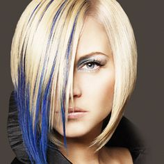 Purchase face framing highlights, haircut, blow dry, and Aveda Damage Remedy conditioning treatment for just $89 at Xanadu Salon in Hollywood
