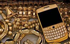 ♛$...Luxury Lifestyle...$♛ interesting don't you think