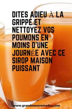 Les carottes sont l'un des légumes les plus populaires dans le monde. Malgré leur couleur orangée distincte et leur saveur douce, ils regorgent d'ingrédients sains. Ils peuvent apporter d'innombrables bienfaits pour la santé et nous protéger du rhume et de la grippe. remèdes naturels faits maison, remèdes de grand mère, remèdes grippe. Sante Bio, Health Fitness, Medical, Healthy Recipes, Four, Pain, Dune, Nutrition, Sports