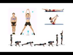 Easy exercises for weight loss and burn calories   By 1 hours of this exercise schedule you can burn 1000 calories in each exercise session. Do this exercises daily and you can loss your weight up to 5 kg in 20 days. You can take 5-10 min break between each exercise.
