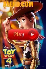 Toy Story 4 Stream Deutsch