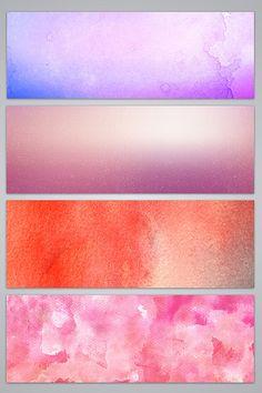 Map Background, Background Templates, Background Images, Wallpaper For Facebook, Ink Color, Sign Design, Find Image, Backgrounds, Illustration