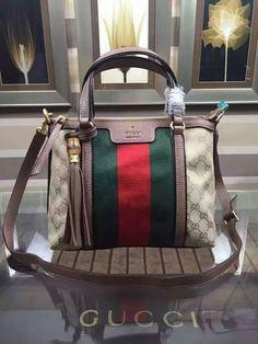 GUCCI handbag whatsapp:+8615992402410 skype:xiaohui.zhong1986