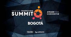 Las mejores frases del Inbound Marketing Summit Bogotá 2018 - Marketing de Contenidos