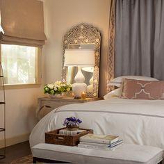 1000 images about mauve bedroom on pinterest - Mauve bedroom decorating ideas ...