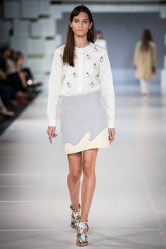 Fashion Week Budapest