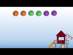 Diatonic Scale, Music Activities For Kids, Online Music Lessons, Elementary Music, Kids Playing, Exercises, Preschool, Warm, Songs